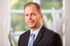 Bielefeld Fachanwalt, Rechtsanwalt Rohlfs, Medizinrecht Christian Rohlfs