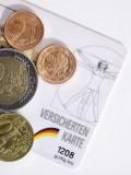 Kosten Kinderwunsch, Kinderwunschbehandlung Krankenkasse, Christian Rohlfs
